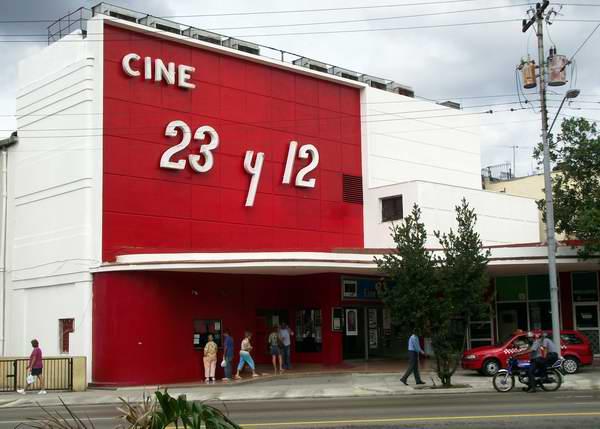 con-importantes-acciones-celebrara-sus-55-anos-la-cinemateca-de-cuba