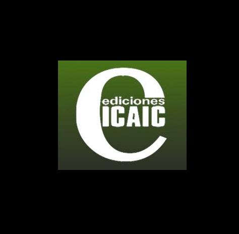 importantes-titulos-de-ediciones-icaic-se-presentaran-en-la-fil-cuba-2015