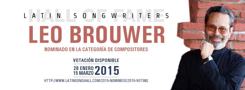 leo-brouwer-y-pablo-milanes-nominados-al-pabellon-de-la-fama-de-compositores-latinos