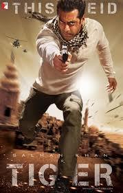 programa-de-cine-indio-en-la-feria-internacional-del-libro