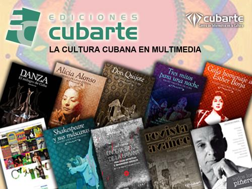 ediciones-cubarte-en-xxiv-feria-del-libro