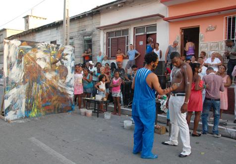 promotores-culturales-por-el-rescate-de-tradiciones-en-los-barrios