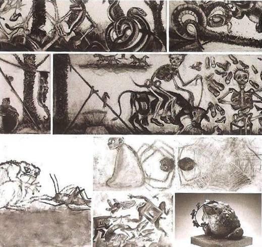 toledo-y-kafka-inspiracion-literaria-desde-el-arte