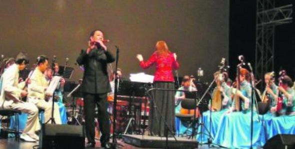 orquesta-folclorica-china-celebrara-en-cuba-la-fiesta-de-primavera