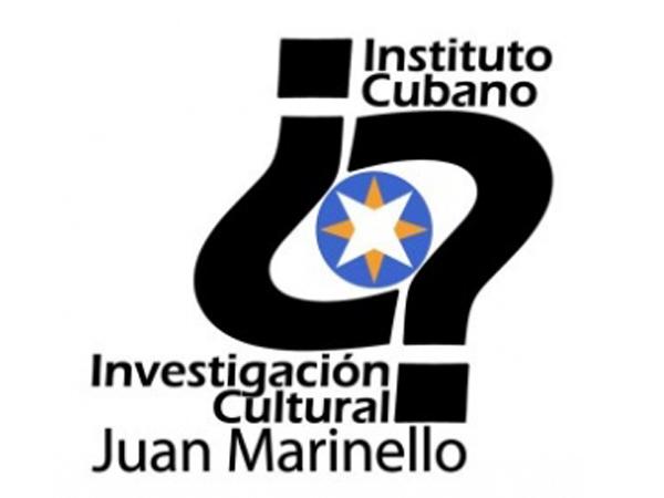 ii-simposio-nacional-de-investigacion-cultural-un-espacio-para-pensar-la-cultura-cubana