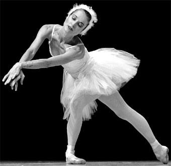 cuba-rendira-homenaje-a-legendaria-bailarina-rusa-ana-pavlova