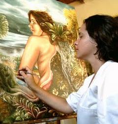 arte-y-tradicion-de-trinidad-en-la-casa-de-obrapia