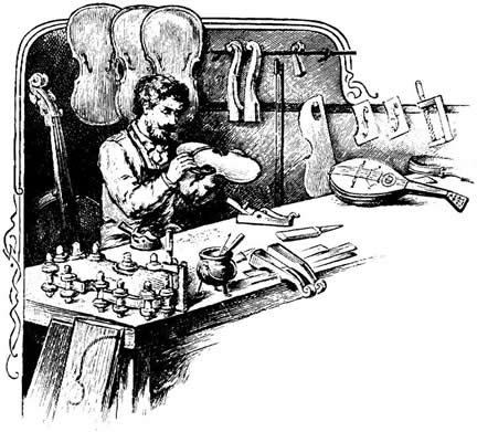 los-luthiers-en-cuba-situacion-actual