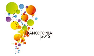 semana-de-la-francofonia-en-cuba-espacio-para-la-paz