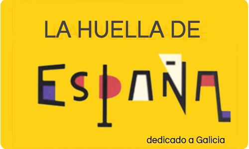 nueva-edicion-del-festival-la-huella-de-espana
