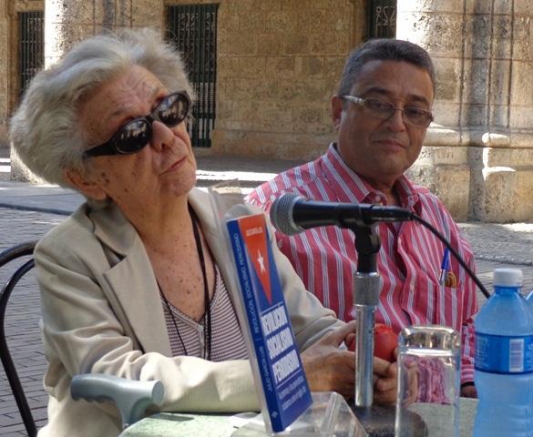efectuado-homenaje-por-el-dia-de-la-prensa-cubana-en-el-sabado-del-libro