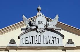 los-hijos-del-director-se-presentara-en-el-teatro-marti