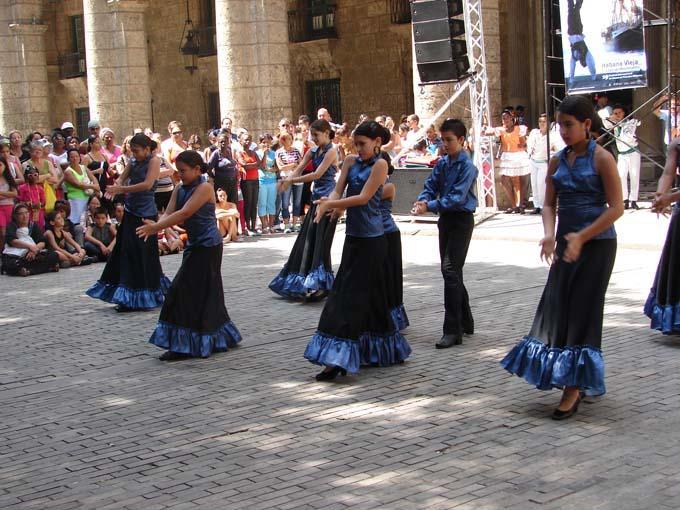 se-acerca-festival-danzario-en-la-habana-vieja