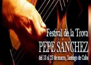 de-fiesta-la-trova-en-santiago-de-cuba