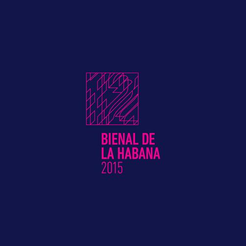 celebraran-xii-bienal-de-la-habana-del-22-de-mayo-al-22-de-junio