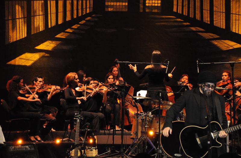 la-orquesta-de-camara-de-la-habana-en-concierto