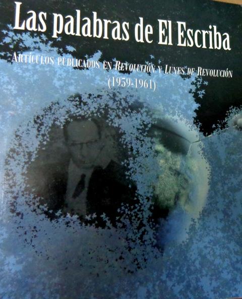 presentado-volumen-de-articulos-de-virgilio-pinera-en-revolucion-y-lunes-de-revolucion