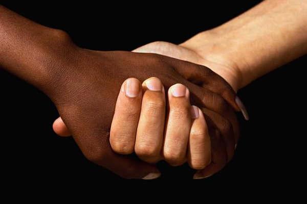 cultura-nacional-vs-racismo
