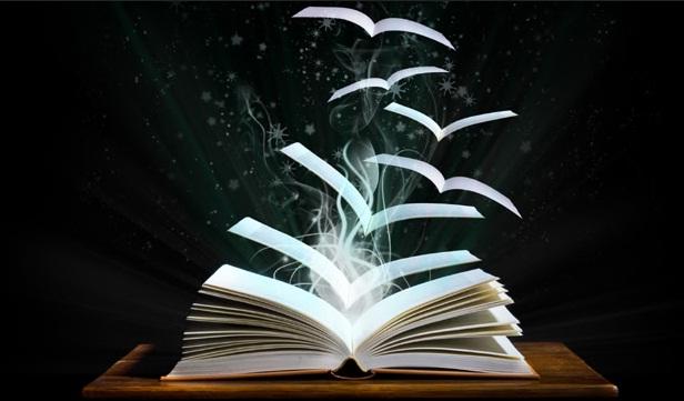 presentaran-nuevos-libros-de-la-narradora-maria-elena-llana