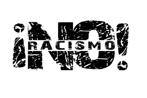 racialidad-y-racismo-en-cuba-discriminacion-y-prejuicios-prevencion-y-enfrentamiento