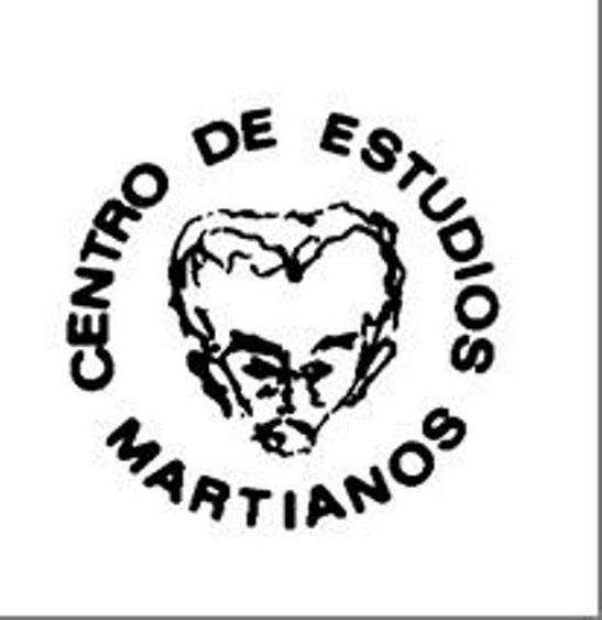 hoy-cierra-el-plazo-de-admision-del-concurso-premio-de-la-critica-martiana-cintio-vitier