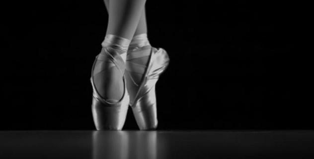 academias-para-la-ensenanza-del-ballet-cruzaran-zapatillas-en-la-habana