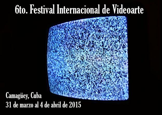 videoarte-en-camaguey-festival-de-la-creacion-provocativa-y-revolucionaria