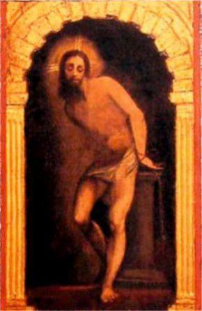 santiago-de-cuba-posee-la-pintura-mas-antigua-de-la-isla-santo-ecce-homo