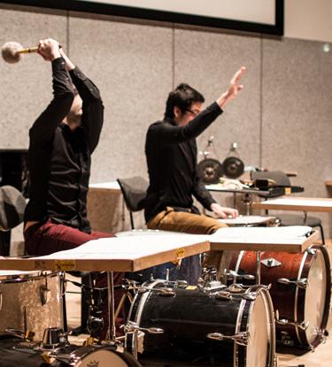 se-presentara-en-la-habana-duo-espanol-de-percusion-reconvert-project