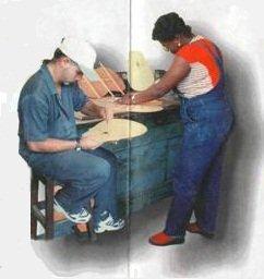 preguntas-para-una-mujer-que-ha-logrado-ser-luthier