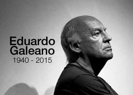 envia-raul-mensaje-al-presidente-uruguayo-por-la-muerte-de-galeano
