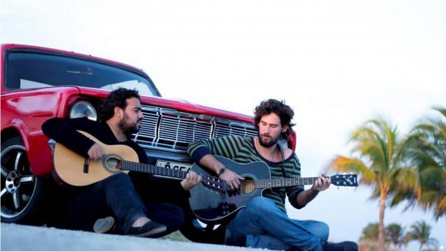 el-duo-cubano-polaroid-propone-su-agora-en-salta