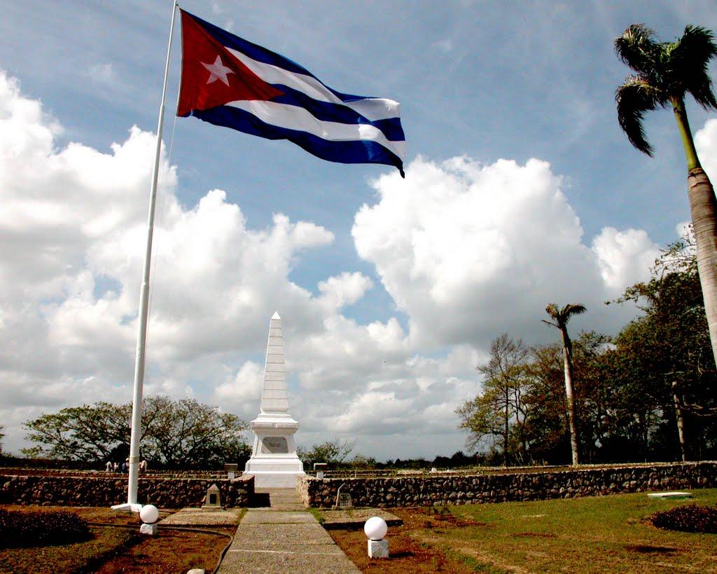 18-de-abril-dia-internacional-de-los-monumentos-y-sitios-historicos