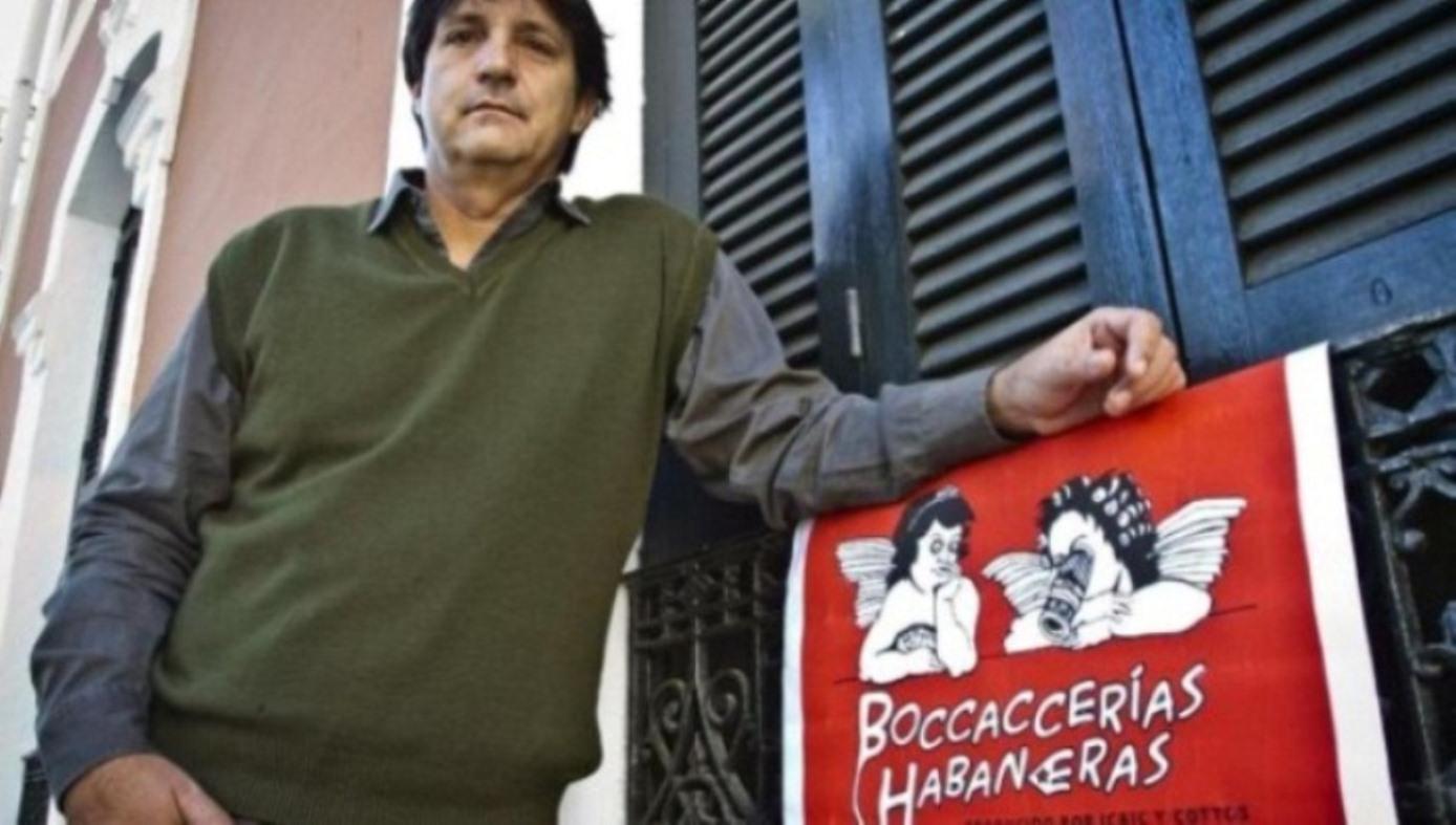 de-nuevo-triunfa-el-cine-cubano-en-el-havana-film-festival-new-york