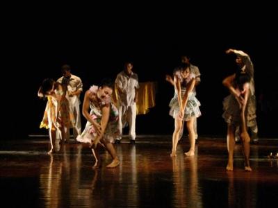 movimiento-danzario-guantanamero-celebra-primer-cuarto-de-siglo