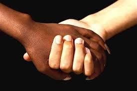dos-obras-sobre-el-debate-racial-desde-brasil-y-cuba