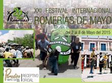 festival-romerias-de-mayo-un-espacio-para-las-juventudes-artisticas