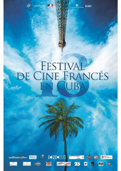 firman-cuba-y-francia-convenio-de-colaboracion-para-cine