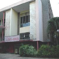 ludi-teatro-en-la-sala-tito-junco-del-centro-cultural-bertolt-brecht