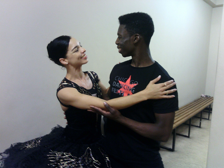 bailarin-estadounidense-elogia-tecnica-y-sabor-del-ballet-cubano