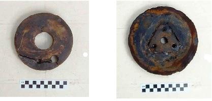 ofreceran-conferencia-sobre-material-arqueologico-encontrado-del-pecio-navegador-en-santa-cruz-del-norte