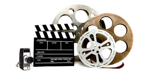 este-jueves-en-la-revuelta-cine-cubano-actual
