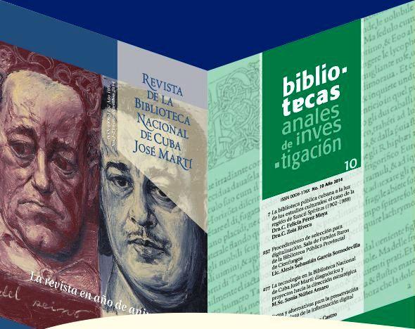 presentan-revistas-de-la-biblioteca-nacional-jose-marti