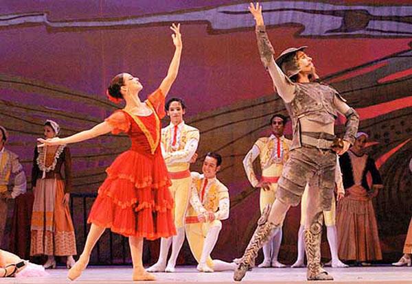 presentacion-unica-del-ballet-nacional-de-cuba