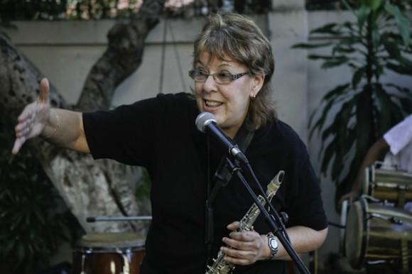 fallece-destacada-instrumentista-cubana-lucia-huergo