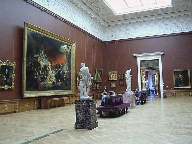 un-museo-ruso-en-la-habana
