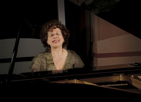 murio-la-notable-pianista-cubana-alicia-perea