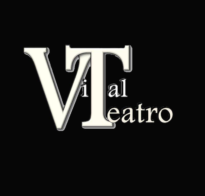 premier-nacional-de-los-cortometrajes-el-actor-en-su-laberinto-y-carne-rusa-por-la-compania-vital-teatro