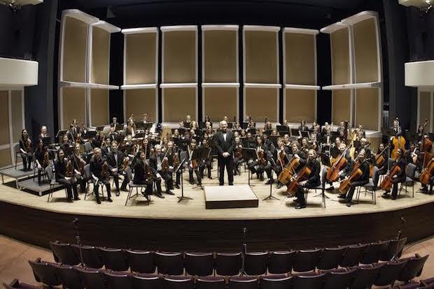 orquesta-de-minnesota-cumplira-amplio-programa-en-visita-a-cuba