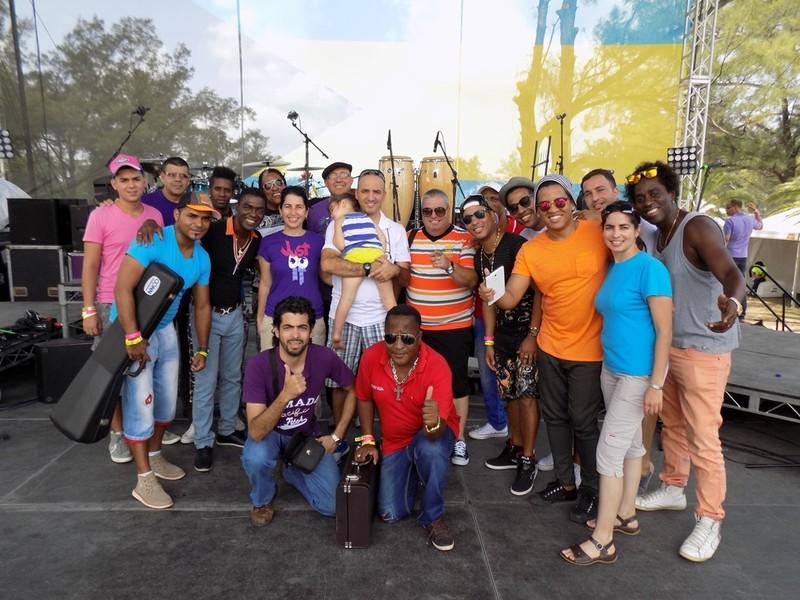 cuba-presente-en-concierto-de-clausura-del-carnaval-de-las-bahamas